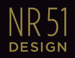 NR51.design